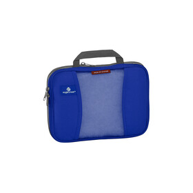 Eagle Creek Pack-It Original Compression - Para tener el equipaje ordenado - S azul